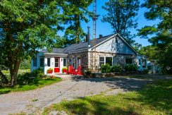 4422 County Road #6, North Kawartha/Lakefield