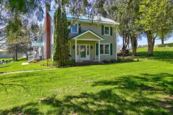 743 Oak Hill Road, Port Hope