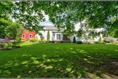 2835 Shelter Valley Road, Haldimand Township