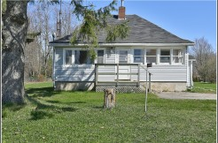 3006 Zion Road, Port Hope