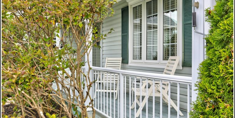 03 Front Porch - Copy