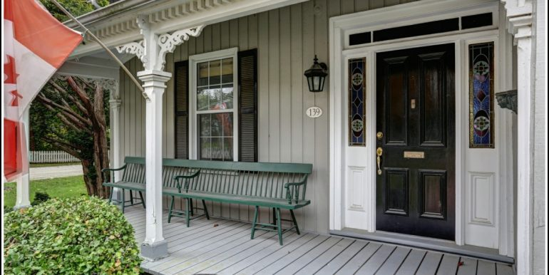04 Front Porch - Copy