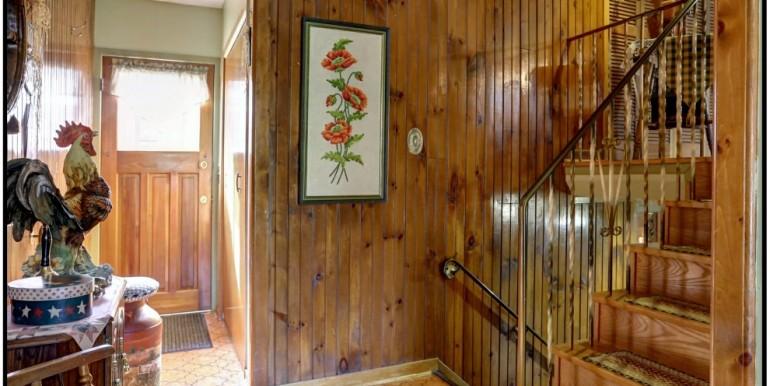 05 1 Foyer