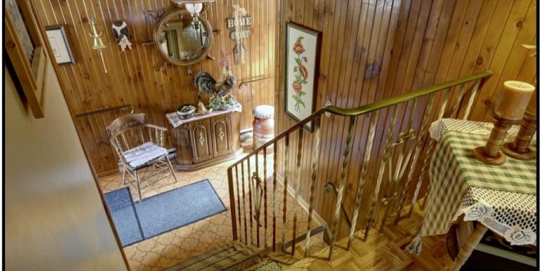 06 2 Foyer