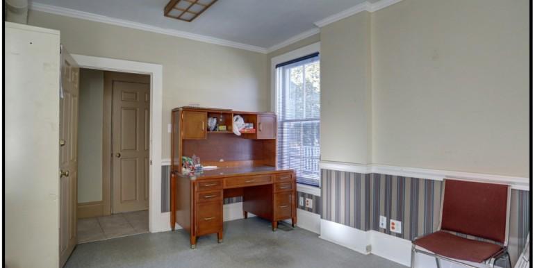 11-2-office