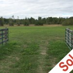 1.2 Acre Building Lot, Lakeshore Rd., Grafton
