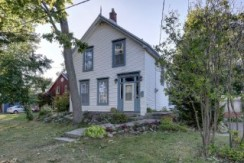23 Durham St, Port Hope
