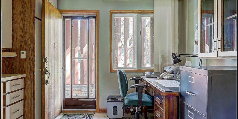 15 1 Office