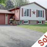 178 Centennial Drive, Port Hope