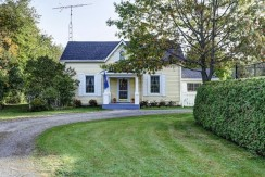 4981 County Road 10, Port Hope