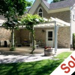 239 County Road # 8, Campbellford