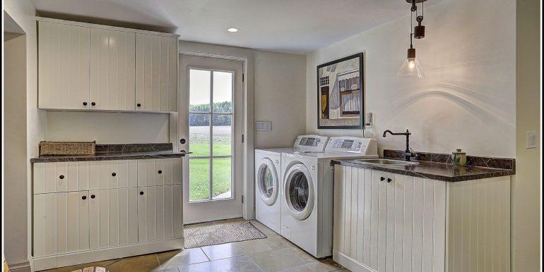 27 1 Laundry