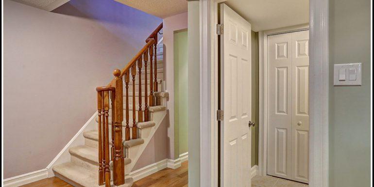 29 B Stairs