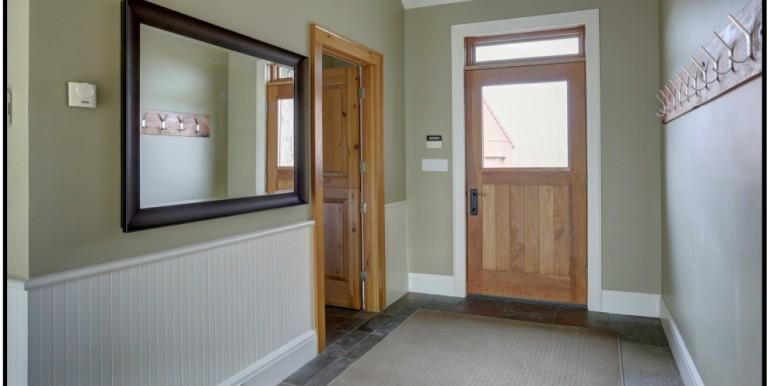 4 1 Foyer