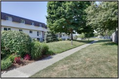 494 Elgin Street W Unit 24, Cobourg