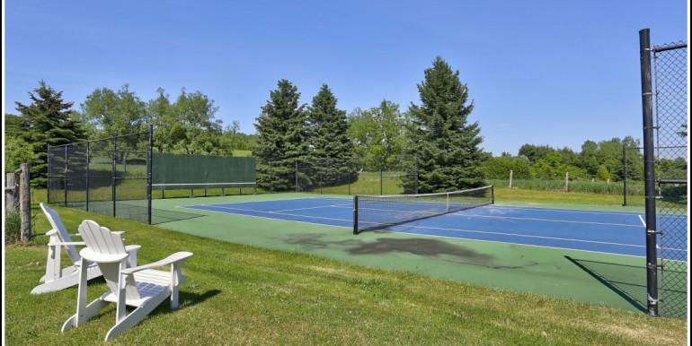 72 Tennis