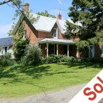 7290 County Rd 10 , Port Hope
