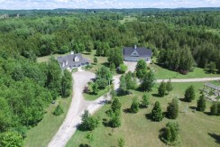 830 Lakeshore Road, Grafton