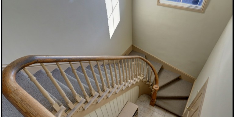 9-2-stairs