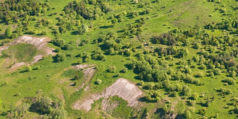 ER,s Ranch-11