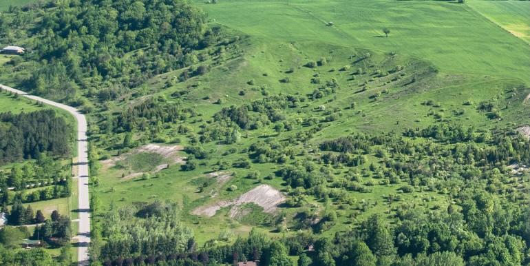 ER,s Ranch-4