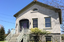 117 King Street, Port Hope