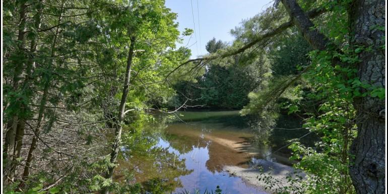 79 Pond