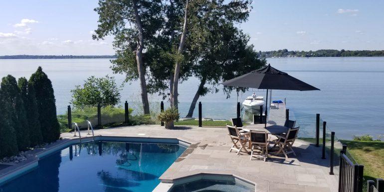 Lakeviewsmaller